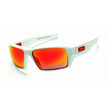 SUNBURST POLARIZED