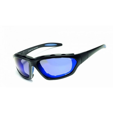 DISCOVERY (BOX) POLARIZED