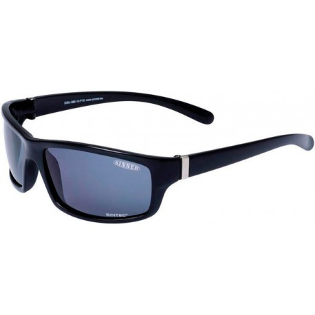 SULTAN POLARIZED