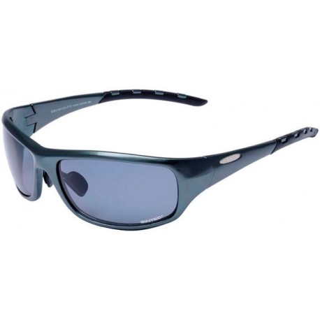 VALIANT POLARIZED