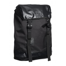 РАНИЦА SINNER MARMOT WATERPROOF BACKPACK
