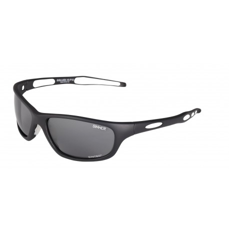 Сл. очила SINNER RICKARD POLARIZED